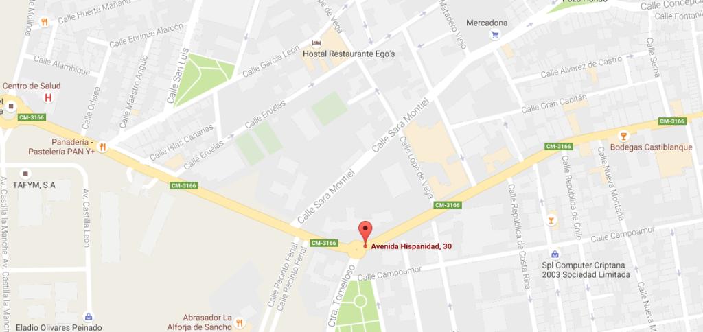 mapa-escuela-de-catadores