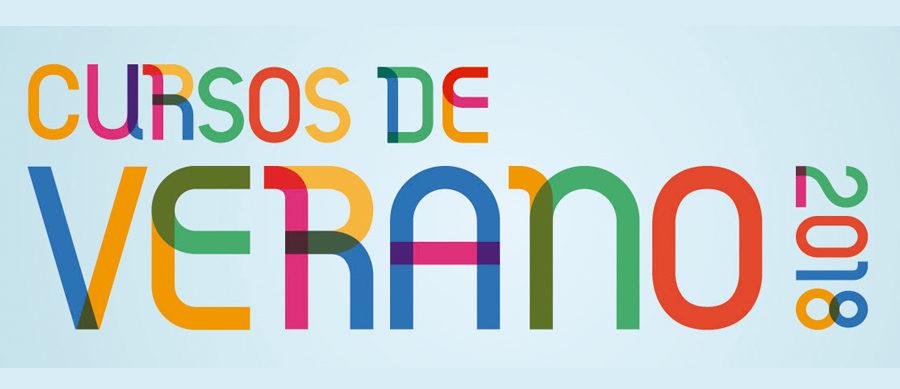 Curso de Verano UCLM: «El Viñedo y los Sentidos»